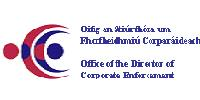 Office of the Director of Corporate Enforcement