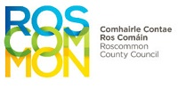 Roscommon County Council